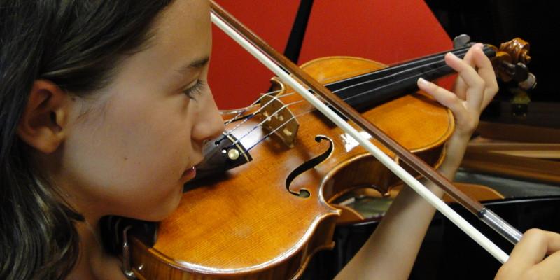 violinista-intenzioni-sonore