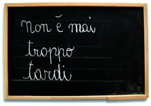 musica-scuole-torino