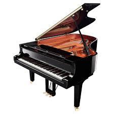 pianoforte-intenzioni-sonore