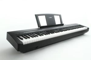 tastiera-intenzioni-sonore