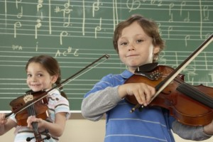 bambini-intenzioni-sonore