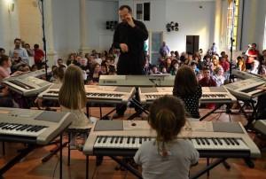 intenzioni-sonore-scuola di musica-torino